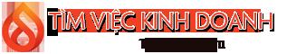 Tìm Việc Kinh Doanh – Ý Tưởng Kinh Doanh – Kỹ Năng Bán Hàng – Tìm Việc